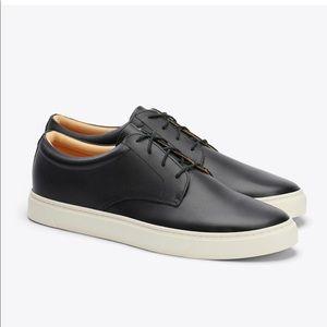 ❗️Nisolo Diego Sneaker